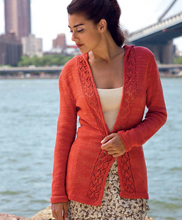Metropolitan_knits_-_brooklyn_bridge_beauty_shot_small2