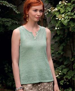 Metropolitan_knits_-_secret_garden_tank_beauty_shot_small2
