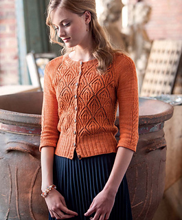 The_art_of_seamless_knitting_-_lace_cardigan_small2