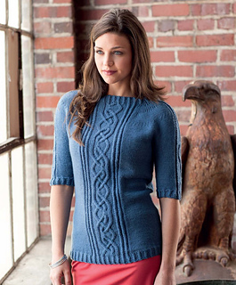 The_art_of_seamless_knitting_-_cabled_top_small2