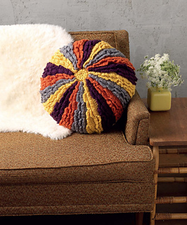 Crochet_at_home_-_ruffles___ridges_pillow_beauty_shot_small2