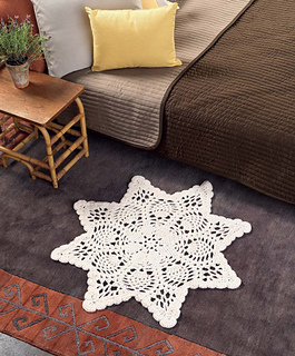 Crochet_at_home_-_chunky_doily_rug_excerpt_page_1_small2