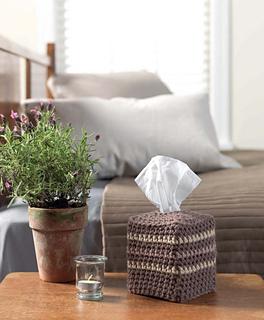 Crochet_at_home_-_tissue_box_cozy_beauty_shot_small2