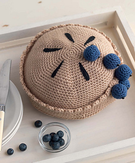 Crochet_at_home_-_berry_pie_beauty_shot_small2
