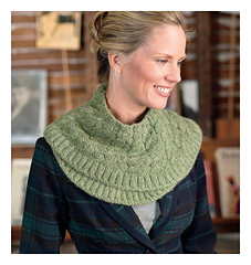 Scarf_style_2_-_green_cables_beauty_shot_small