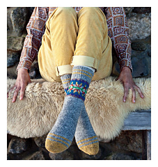 Fair_isle_style_-_morroless_socks_beauty_shot_small