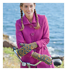 Fair_isle_style_-_mayflooer_mittens_beauty_shot_small