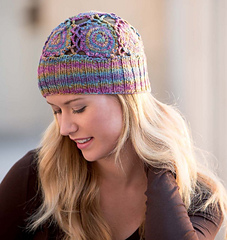 Knitting_outside_the_swatch_-_shania_medallion_hat_beauty_shot_small