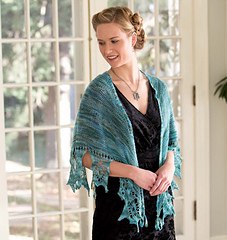 Knitting_outside_the_swatch_-_kiara_tile-edged_shawl_beauty_shot_small