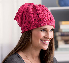 Cozy_knits_-_saltwater_taffy_cabled_hat_beauty_shot_small