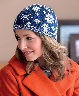 Cozy_knits_-_twinkle__twinkle_little_star_fair_isle_beanie_beauty_shot_small2