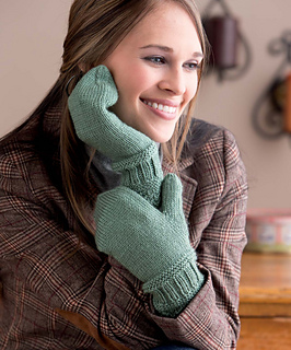 Cozy_knits_-_fisherman_s_friend_textured_cuff_gauntlets_beauty_shot_small2