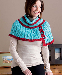Cozy_knits_-_on_the_edge_textured_capelet_beauty_shot_small2