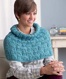 Cozy_knits_-_final_frost_lace_capelet_beauty_shot_small2