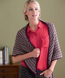 Cozy_knits_-_checkmate_slip-stitch_shawl_beauty_shot_small2