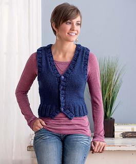 Cozy_knits_-_back_to_basics_stockinette_vest_beauty_shot_small2