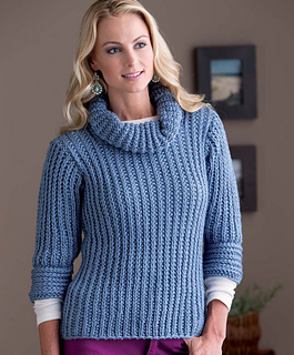 Cozy_knits_-_a_good_morning_brioche_pullover_beauty_shot_small2