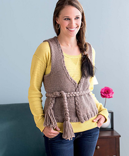 Cozy_knits_-_braided_beauty_belted_vest_beauty_shot_small2