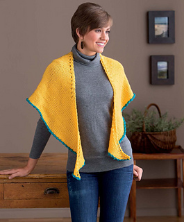 Cozy_knits_-_here_comes_the_sun_triangle_shawl_beauty_shot_small2
