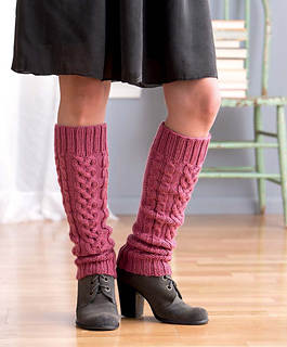 Cozy_knits_-_climbing_vines_cabled_leg_warmers_beauty_shot_small2
