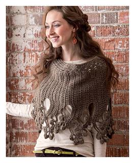 Rustic_modern_crochet_-_sea_flower_beauty_shot_small2