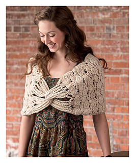 Rustic_modern_crochet_-_sand_dollar_beauty_shot_small2