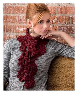 Rustic_modern_crochet_-_water_lily_beauty_shot_small2