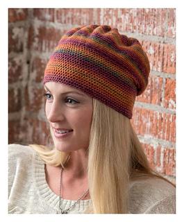 Rustic_modern_crochet_-_sea_urchin_beauty_shot_small2