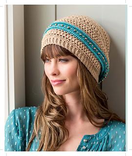 It_girl_crochet_-_gypsy_slouch_beauty_shot_small2
