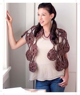It_girl_crochet_-_boho_blooms_wrap_beauty_shot_small2