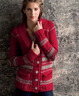 Graphic_knits_-_rockling_cardigan_beauty_shot_small2