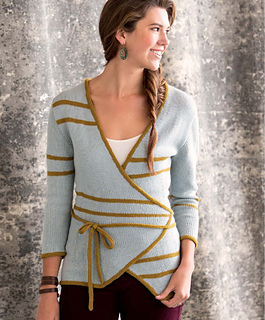 Graphic_knits_-_orly_cardigan_beauty_shot_small2
