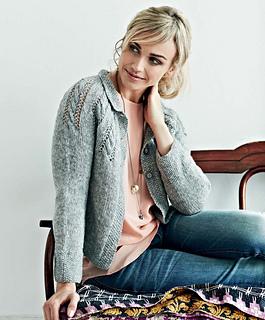 Perfectly_feminine_knits_-_agnes_beauty_image_small2