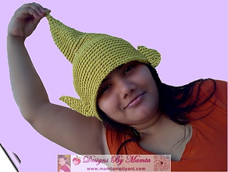 Crochet_elf_hat_with_ears_small2
