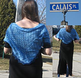 Calaisshawl_small2