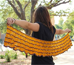 Bali_moon_shawl-megan2_small