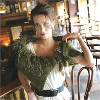 Ostrich_capelet_small2