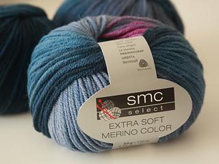 Extra_soft_merino_smc_small2