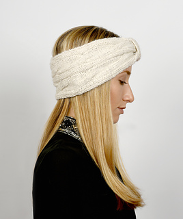 Tan_head_band_side_view_small2