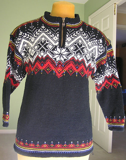 Dale_sweater_small2