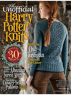 Ginny_s_cardigan_small2