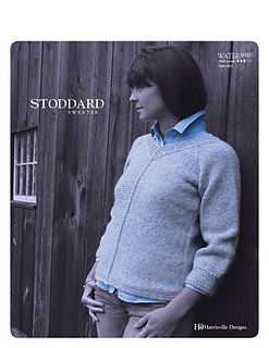 Roundstoddard_small2