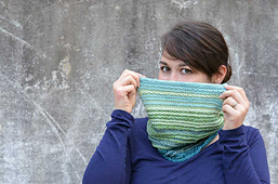 Perspective Cowl PDF