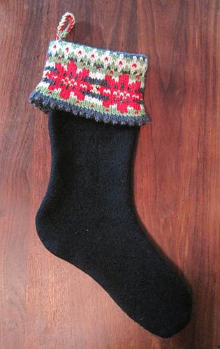 2010_christmas_stocking_2_medium