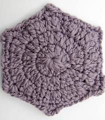 Circle_hexagon_lavender_small