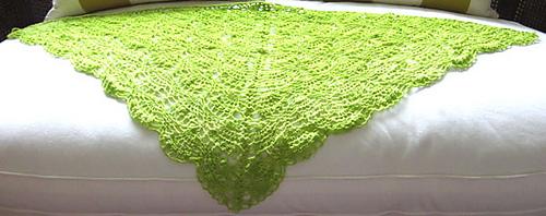 Pineapple_shawl_for_mom_medium