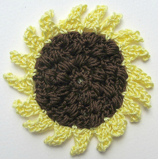 Sunflower_motif_medium2_small2