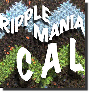Ripple_mania_cal_button_large_small2