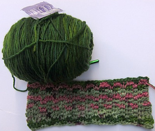 Temperature-scarf-in-progress-through-2012-01-21_small2