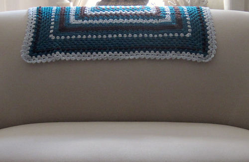 Rectangular_sampler_over_couch_cropped_medium